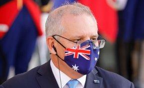 Australia takes wine dispute with China to WTO