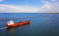 Korea to expand FTAs with more emerging countries
