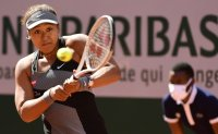 Osaka fined and threatened with French Open disqualification over media boycott