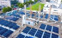 Korean firms' RE100 adrift amid KEPCO's power monopoly