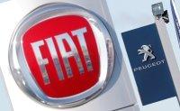Fiat Chrysler-PSA merger may bring more clean cars