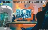 NCSOFT, Nexon, Netmarble expand investment in AI