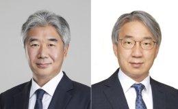 Moon picks new secretaries for civil affairs, fight against corruption