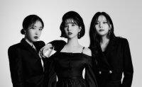 GFriend's SinB, Eunha, Umji to reunite as trio