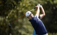 Korean Im Sung-jae sets PGA Tour record for most birdies in a season