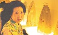 Designer, who redefined hanbok, dies at 85