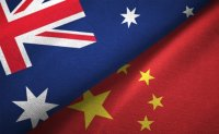 China's bid to 'weaponize trade' crumbles as it turns to Australia for natural resources
