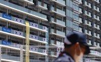 Controversy rises over Korean Olympic team avoiding Fukushima ingredients