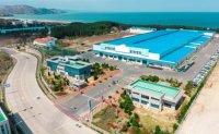 POSCO Int'l to produce 2 million EV motor cores