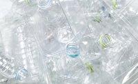 New technology turns plastic trash into jet fuel