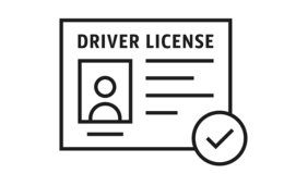 Korea to launch pilot operation of mobile driver's license