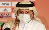 Qatar official vows safe FIFA Club World Cup for South Korean team Ulsan