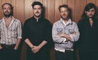 British rock band reveals nervous excitement about Seoul concert