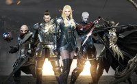 NCSOFT's new game 'Lineage 2M' off to good start