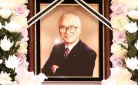 Ex-Daewoo Group Chairman Kim Woo-choong dies at 82
