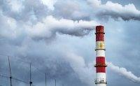Samsung shareholder AkaP calls for end to coal investment