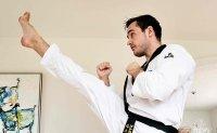 World Taekwondo bets on 2021 with Tokyo Olympics, Wuxi championships