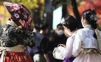 Jeonju Hanok Village: strolling through timeless beauty [PHOTOS]