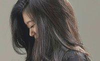 Pianist Choue Hee-youn holds recital