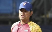 Ex-MLB coach Carlos Subero named new manager for KBO's Eagles