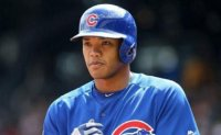 KBO's Heroes not bringing back ex-MLB player Addison Russell