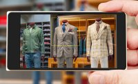 R.E.S.C.U.E: Samsung Fashion Institute predicts next year's trend