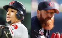 Korean baseball contenders still looking to complete foreign player puzzle as 2020 nears end