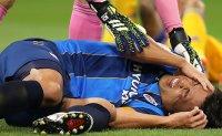 K League's Ulsan Hyundai drops opening match at FIFA Club World Cup