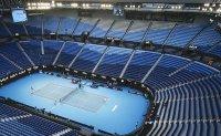 Australian Open plays on through COVID-19 lockdown but should fans return?