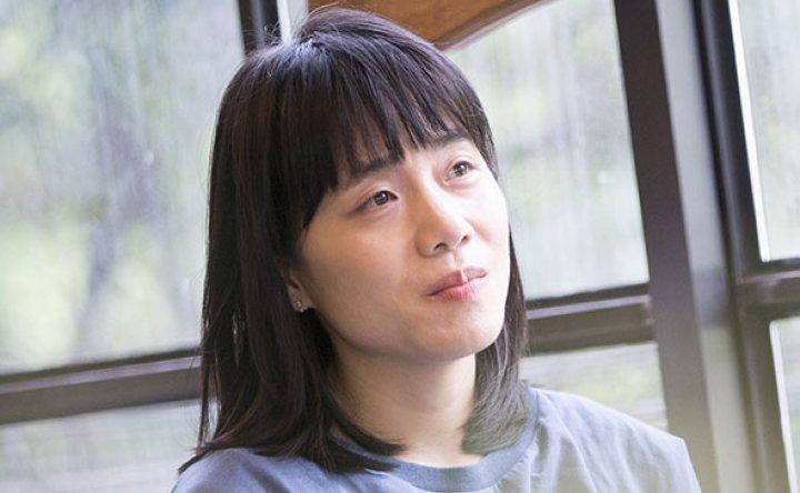 [INTERVIEW] Author of 'comfort women' series urges world to hear their testimonies