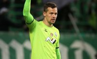 With 3rd straight win, titleholders Jeonbuk rise to 1st place in K League