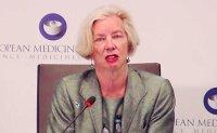 AstraZeneca vaccinations to restart after EU agency deems jab safe