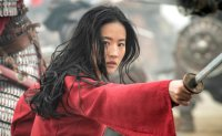 China's investment in movies and dramas comes with strings attached