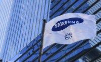 Samsung Electronics enjoys 44% jump in Q1 operating profit