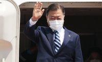 Seoul, Washington showing coordinated peace overture to Pyongyang