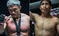 At age 46, 'Sexy Yama' to return to MMA octagon after over a year