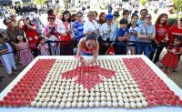 'Declare yourself Hongkonger, not simply Chinese': Canadian census