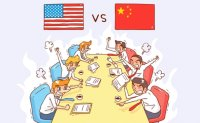 [INTERVIEW] Confucius Institutes trigger dispute between US-educated, China studies professors