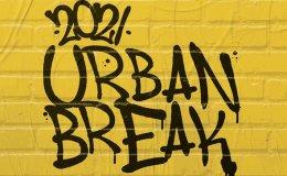 Urban art fair for millennials, Gen Z to kick off next week