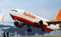 Jeju Air to resume flights to Tokyo this month
