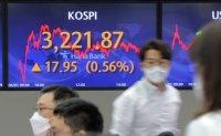 [ANALYSIS] Despite short-selling restart, markets stand strong