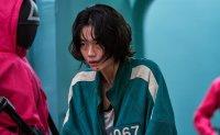 'Squid Game' draws attention to Jeju Island