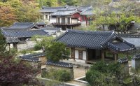 Korea's seowon gain UNESCO heritage listing
