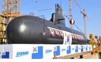 Probe under way into hacking attempts against Daewoo Shipbuilding: gov't