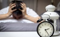 Sleep disorders in China bring new biz opportunities for Korean firms