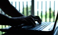 Online sex crimes targeting teenagers surge elevenfold over past 3 years