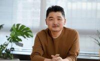 Kakao to raise funds, convert K-Cube into social enterprise for mutual prosperity