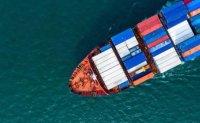 Delta variant threatens Korea's 'complete economic recovery'
