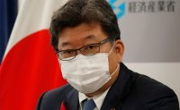 Japan aims to restart nuclear power plants for 2030 climate goal