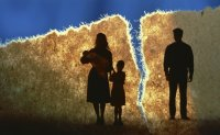 Foreign parent can win child custody despite Korean language limitations: top court